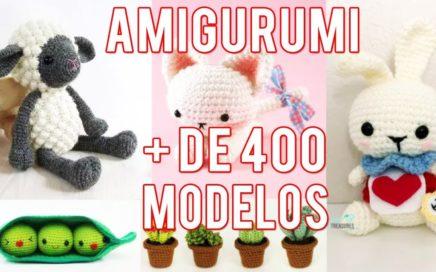 Sheep Etu free pattern – EN – Free Amigurumi | 272x436