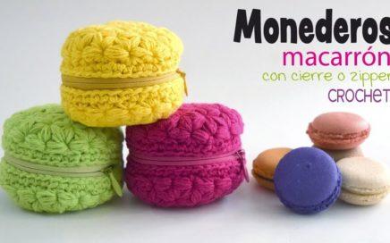 Making Baby Groot - Crochet Tutorial // duchessofcrafting - YouTube | 272x436