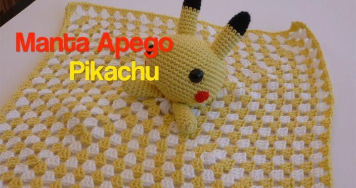 Best of Amigurumi (@daily_amigurumi)   Twitter   380x720