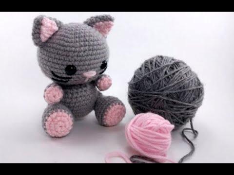 Dory Buscando A Nemo Amigurumi Tejido A Mano Crochet - $ 780,00 en ... | 360x480