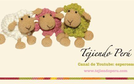 Amigurumi - Tejiendo Perú   272x436