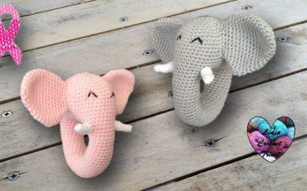 761b9852c Bebés | Crochet.eu - Part 32