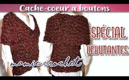 Patrones Crocheteu Part 100