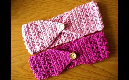 Patrones Crocheteu Part 99