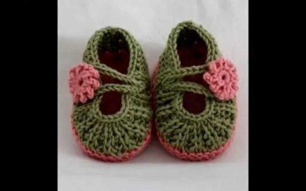 Crochet Succulents - YouTube   272x436