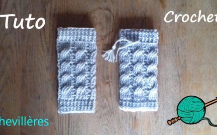 Patrones Crocheteu Part 94