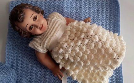 Bufandas Crocheteu Part 6