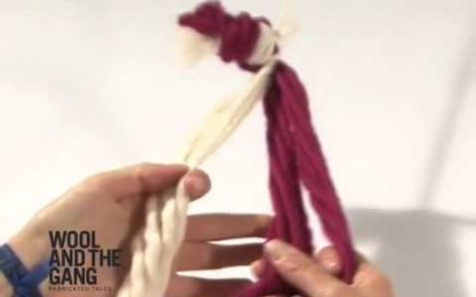 Patrones Crocheteu Part 292