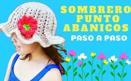 Amazon.com: Curso práctico de crochet: Nivel inicial (Manos ... | 272x436