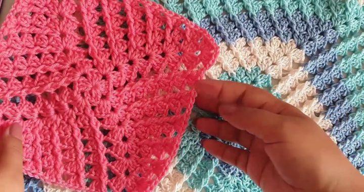 Tutorial de amigurumi para principiantes: Qué aguja y qué lana ... | 380x720