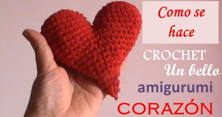 Tutorial crochet patrón braguitas muñeca Lilia amigurumi - YouTube | 380x720