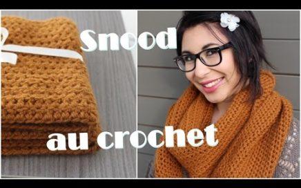 Enero 2016 Crocheteu
