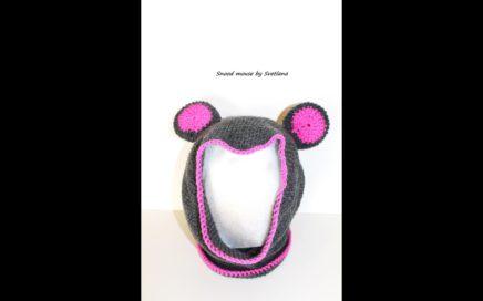 Crochet Crocheteu Part 798