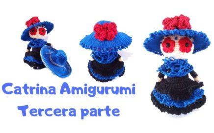 Gratuit Crocheteu Part 22