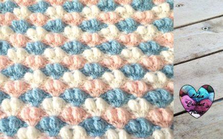 Patrones Crocheteu Part 209