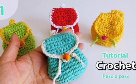 Llavero De Cactus Amigurumi Tejido A Crochet - $ 50.00 en Mercado ... | 272x436
